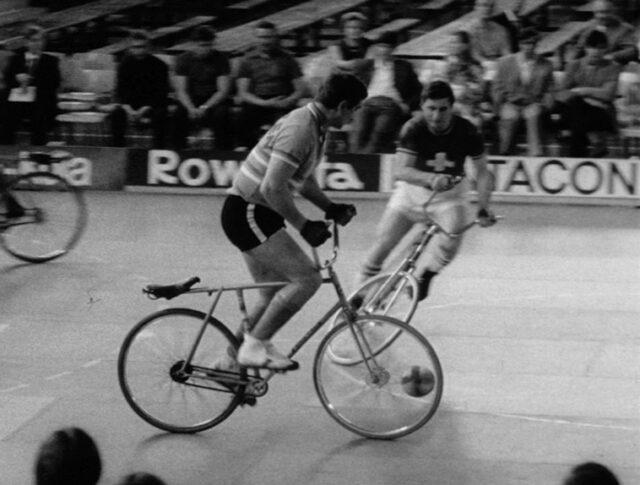 Coppa d'Europa di cicloball (1414-4)