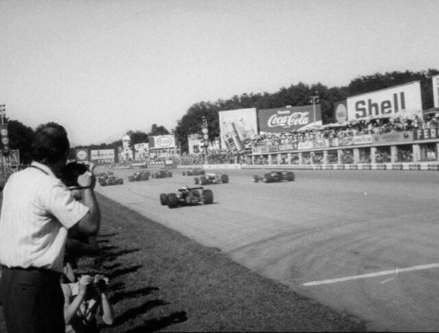 Gran Premio d'Italia (1424-1)