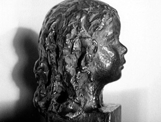 Bâle: Exposition d'art romain (0037-2)