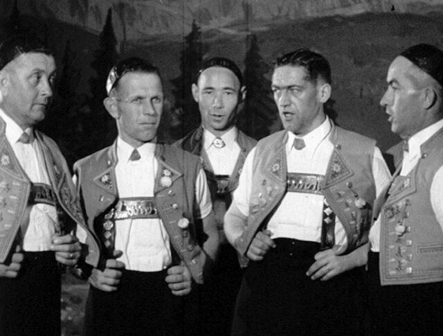 Fête des Yodleurs dans le Toggenbourg (0345-1)
