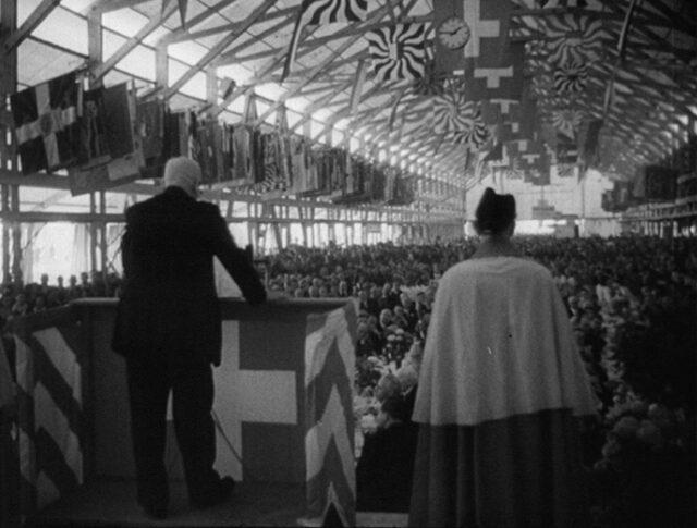 Journée officielle à Coire (0394-1)