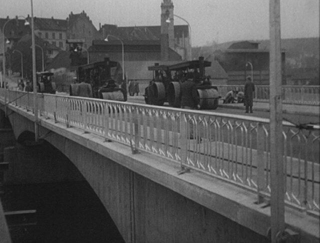 Pont neuf sur l'Aar (0406-3)