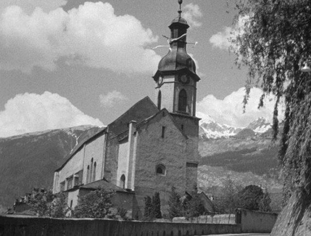 L'évêché de Coire en fête (0433-2)
