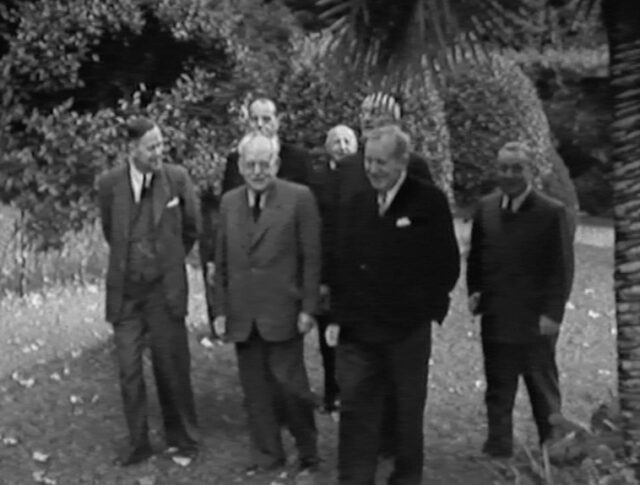 Locarno 1925-1950 (0449-2)