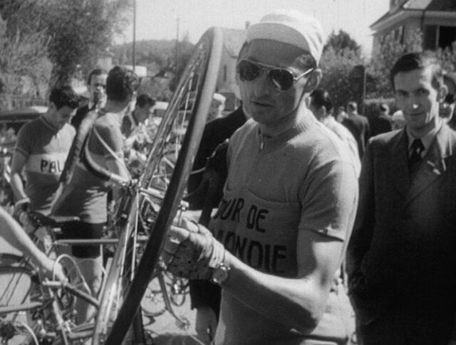 Tour de Romandie (0478-5)