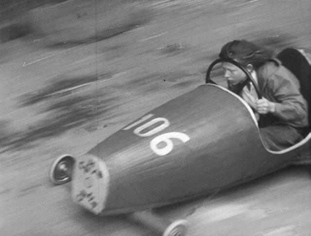 Sport… non motorisé (0536-5)