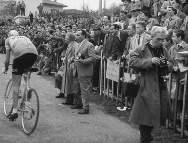 Cyclisme (0545-7)