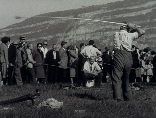 Golf helvétique (0573-6)