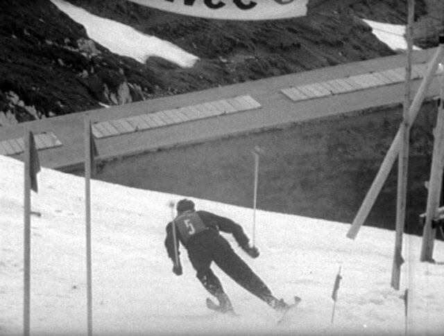 Ski (0675-6)