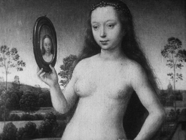 Les arts (0696-2)