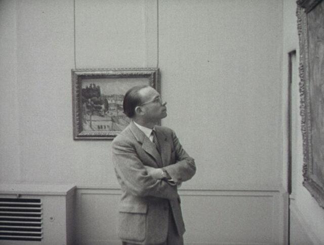 A la mémoire de Paul Cézanne (0737-2)