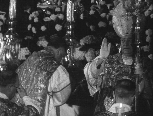 Sacre d'évêque (0773-2)