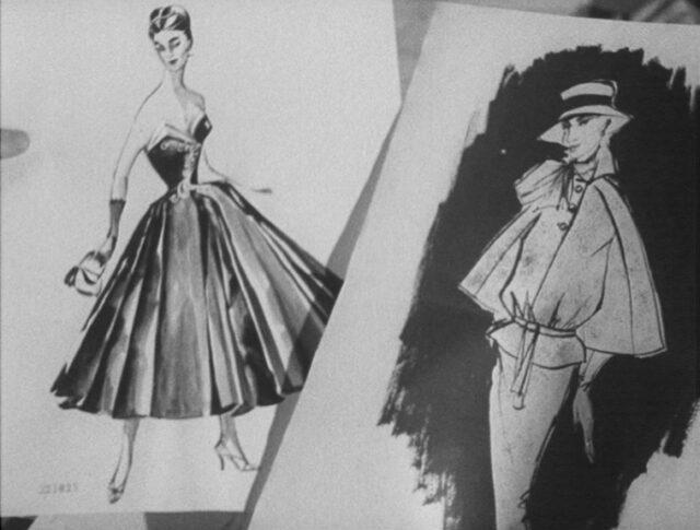 Les amateurs font la mode (0794-4)