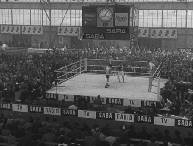 Championnats européens de boxe (0872-5)