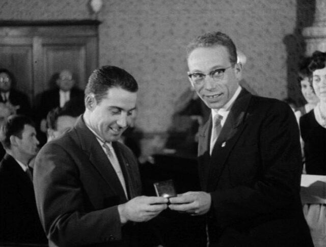 Les mérites sportifs 1959 (0903-1)