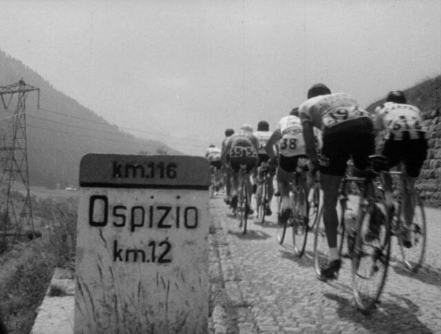 Tour de Suisse 1960 (0924-2)