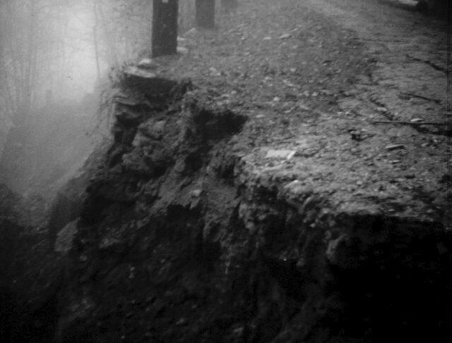 Le Val Calanca éprouvé (0946-4)