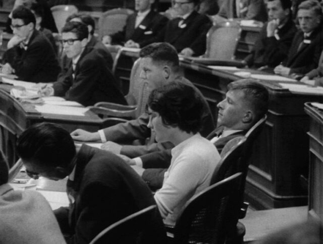 Jeunes parlementaires (0970-2)