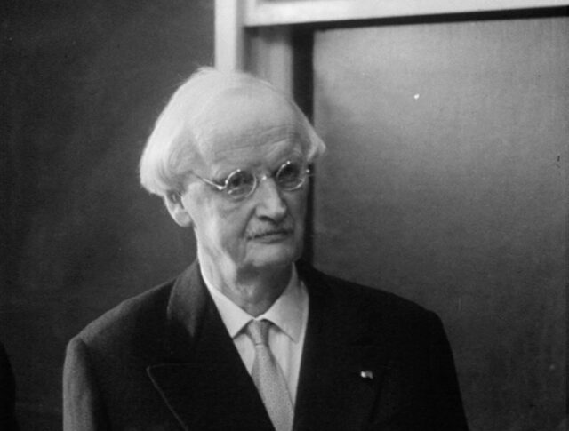 Hommage au célèbre savant Auguste Piccard (1010-1)