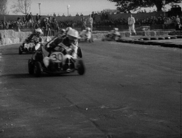 Championnats européens de karting (1113-5)