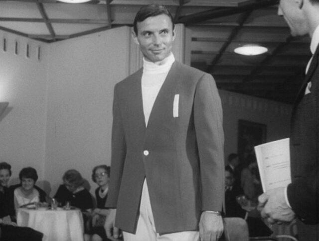 Mode masculine 1966 (1202-3)