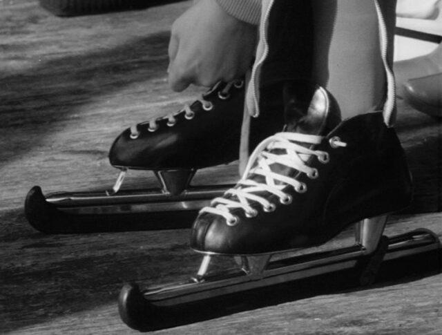 La capitale mondiale du patinage de vitesse (1299-1)