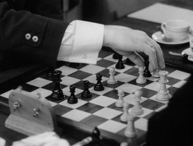 Lugano à l'heure des joueurs d'échecs (1335-2)