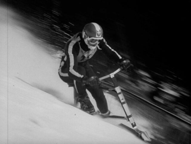 Championnats du monde de ski-bob à Montana-Crans (1348-3)