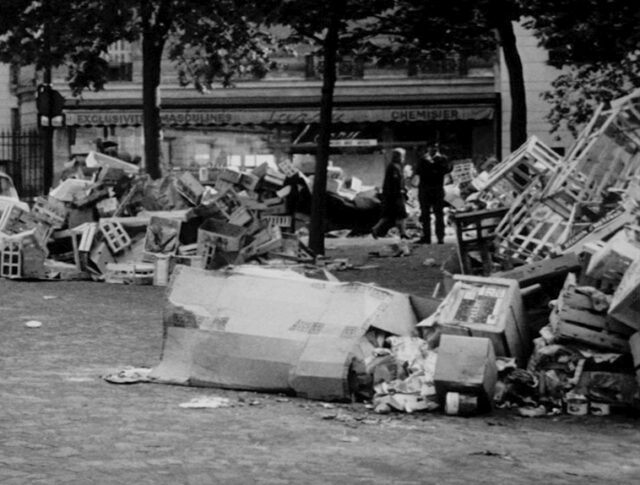 Les ordures nous menacent (1365-1)