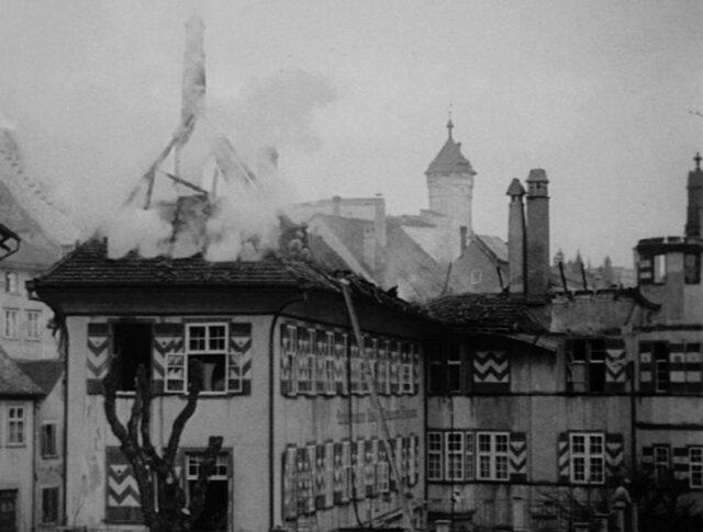 Des extraits de nos archives: 1944 (1599-1)