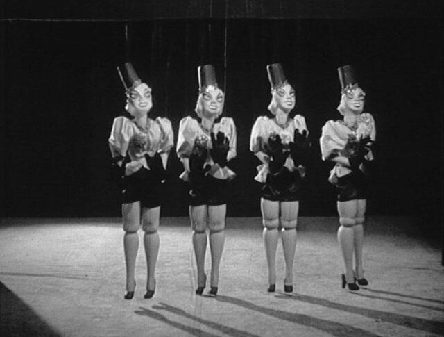 Genf: Marionettentheater (0086-1)