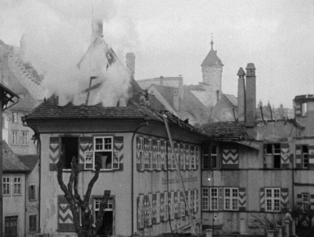 Bombardierung von Schaffhausen (0186-1)
