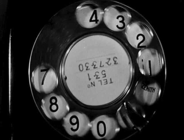Frequenzträger-Telephonie (0266-1)