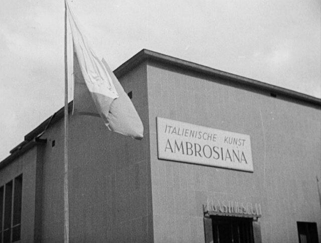 Ambrosiana (0283-2)
