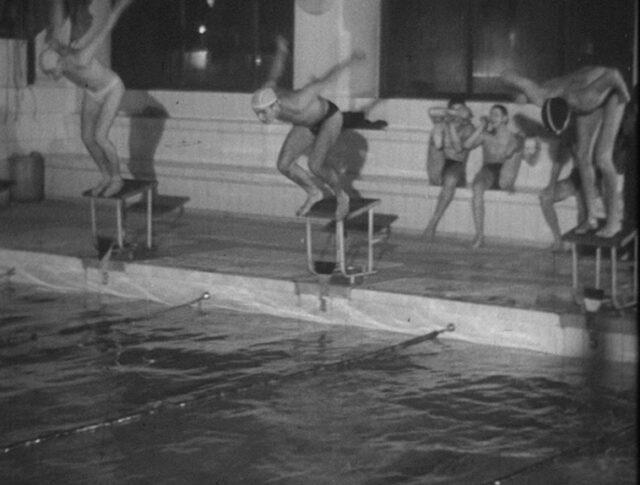 Schwimmen (0406-1)