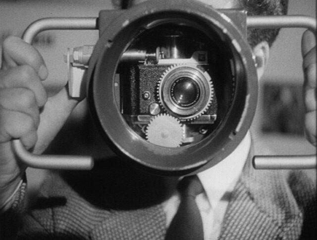 Die Welt der Kamera (0480-2)