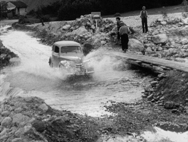 Sondernummer: Rückblick auf 1951 (0506-1)