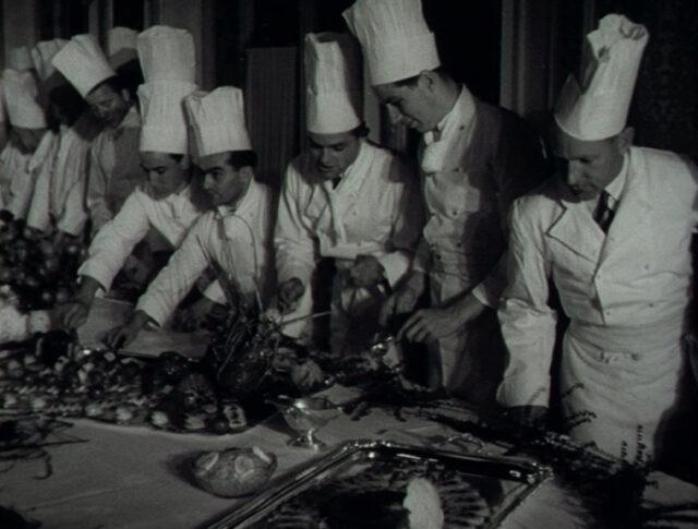 Die Küche (0588-4)