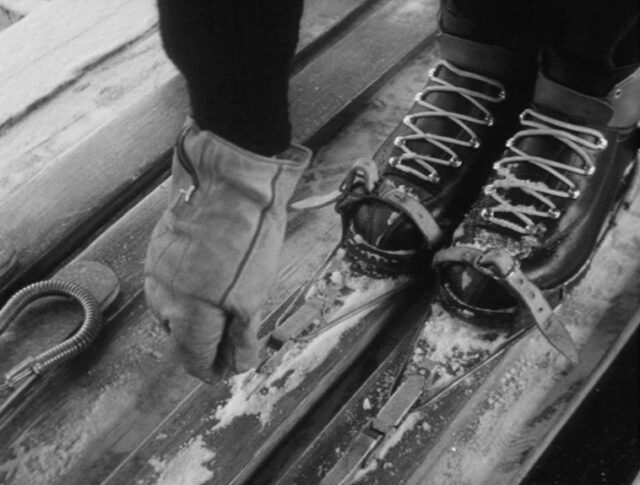 Ski (0604-2)
