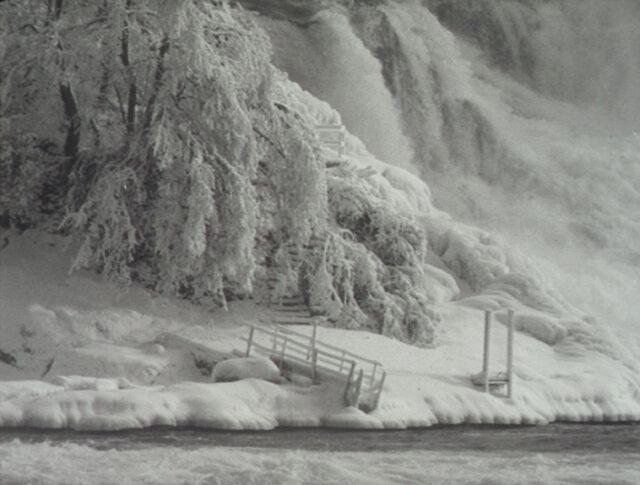 Harter Winter (0710-1)