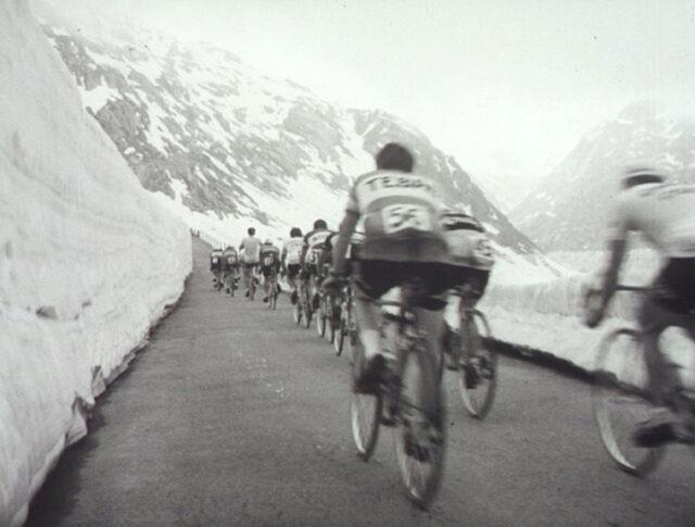 Tour de Suisse – Die vier letzten Tage (0728-3)
