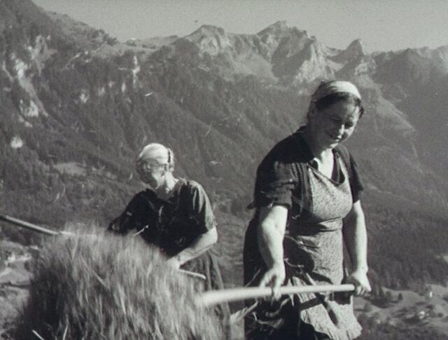 Festliches Liechtenstein (0736-2)