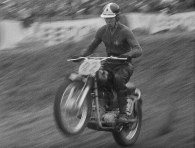 Motocross (0867-5)