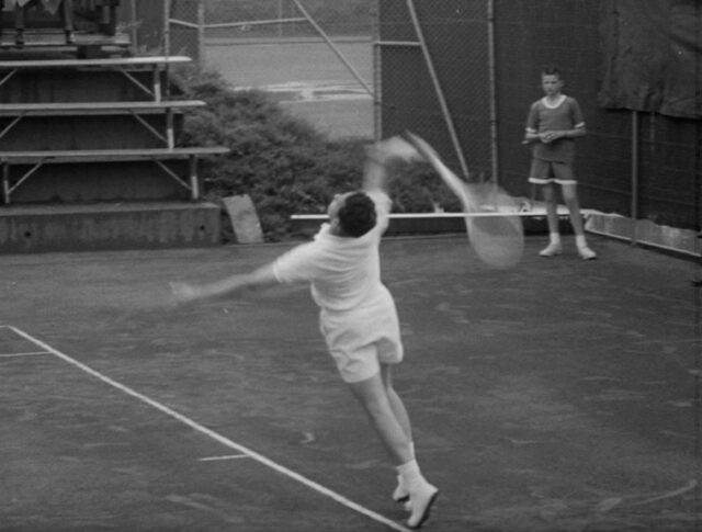 Davis-Cup (0967-5)