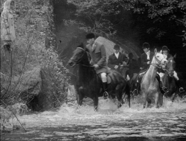 Fest der Reiter (1138-1)