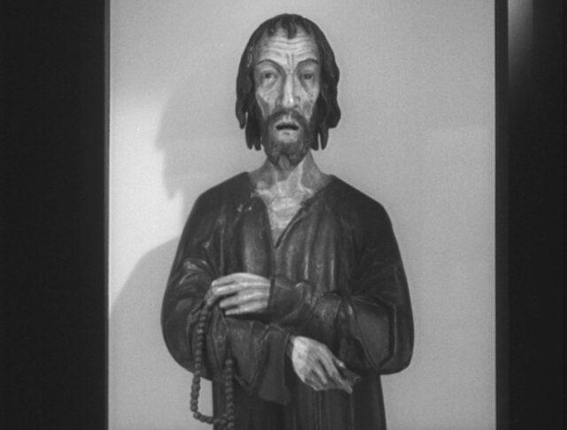 Einem Heiligen zu Ehren (1263-4)