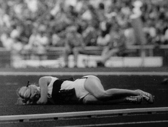 Das Sportjahr 1972 (1539-1)