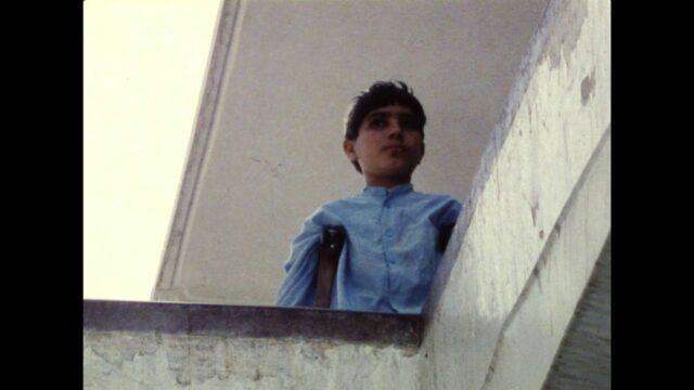 L'histoire d'Omer Khan = The story of Omer Khan
