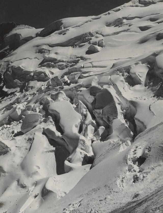 Ohne Titel, um 1930