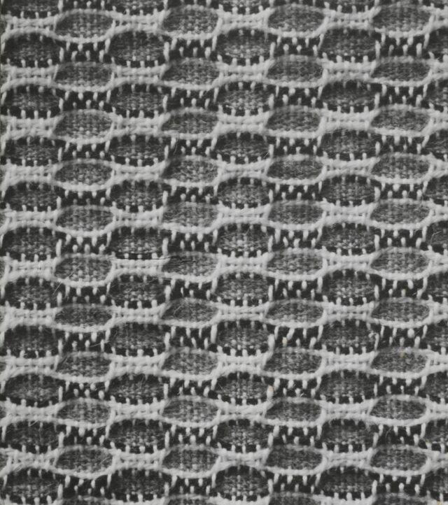 Gewebe, um 1932